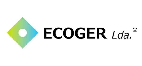 Ecoger