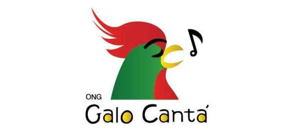 ONG Galo Cantá