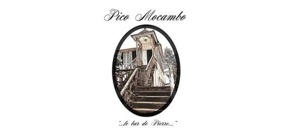 Pico Mocambo