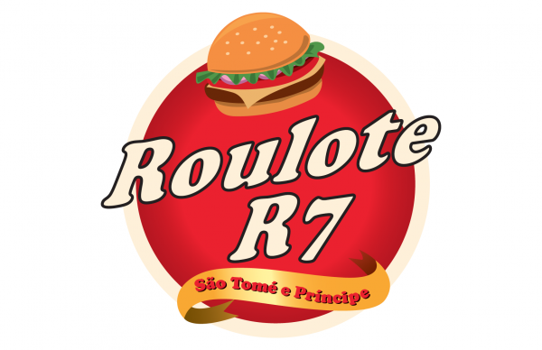 Roulote R7